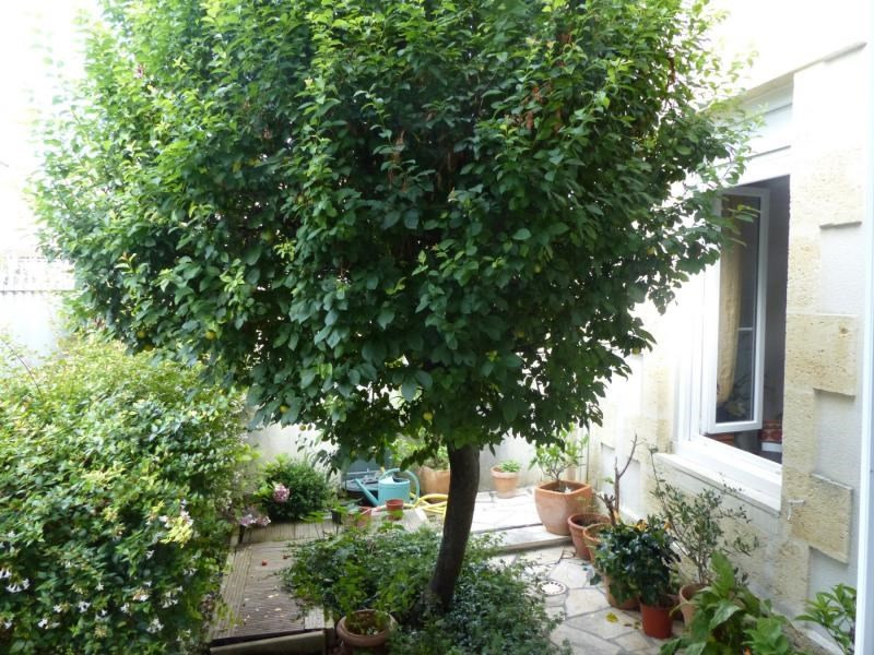 Vente maison / villa Bordeaux 305 000€ - Photo 4