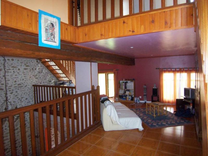 Location maison / villa Egly 900,80€ CC - Photo 3
