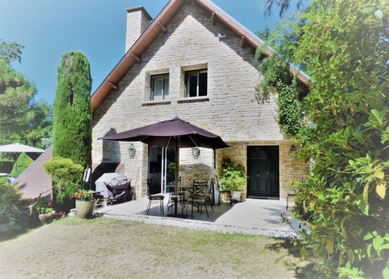 Престижная продажа дом St sulpice et cameyrac 1240000€ - Фото 10