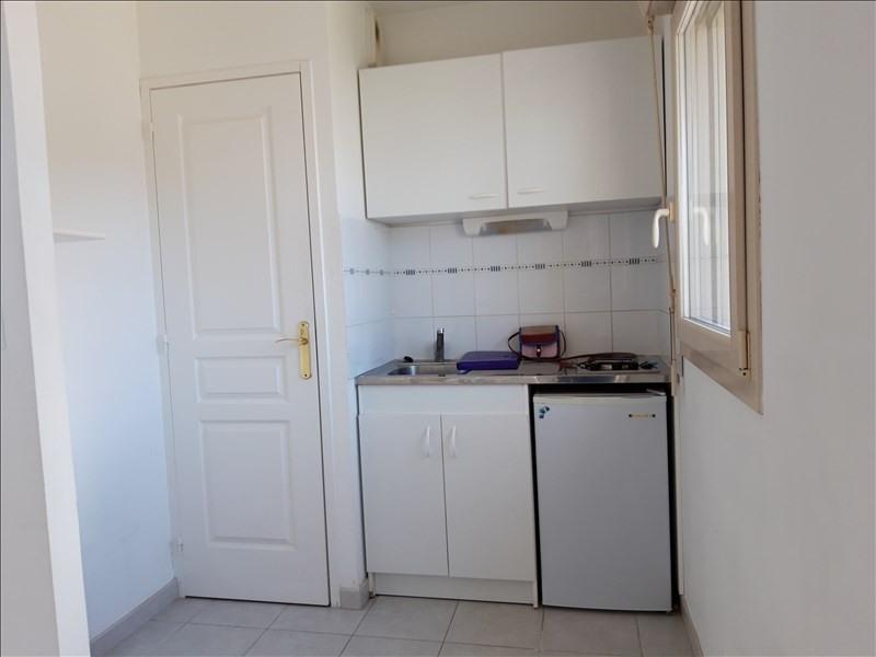 Vente appartement Pornichet 127000€ - Photo 4
