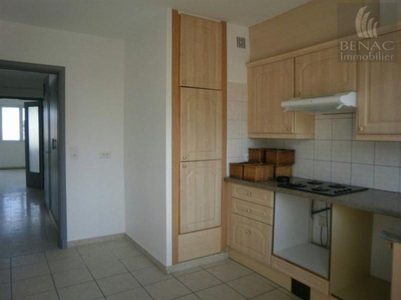Location appartement Albi 530€ CC - Photo 2