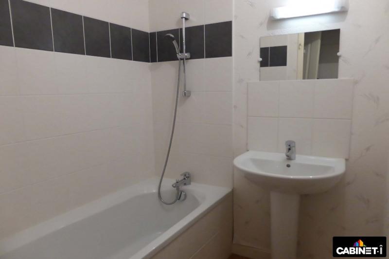 Sale apartment Vigneux de bretagne 181900€ - Picture 11