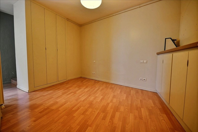 Vente appartement Grenoble 299 000€ - Photo 6