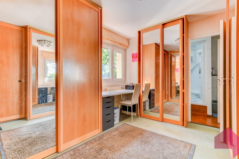 Sale house / villa L'union 490000€ - Picture 8