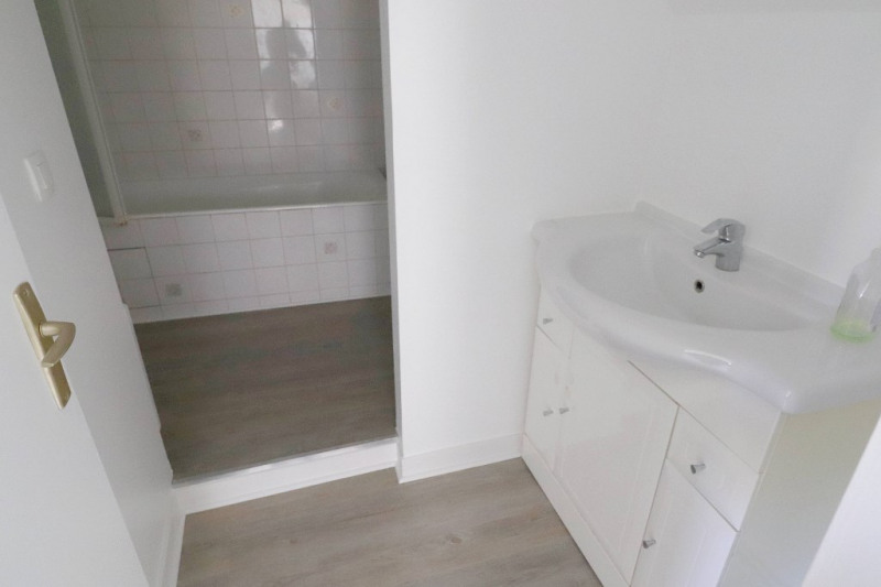 Vente appartement Triel sur seine 116 000€ - Photo 5