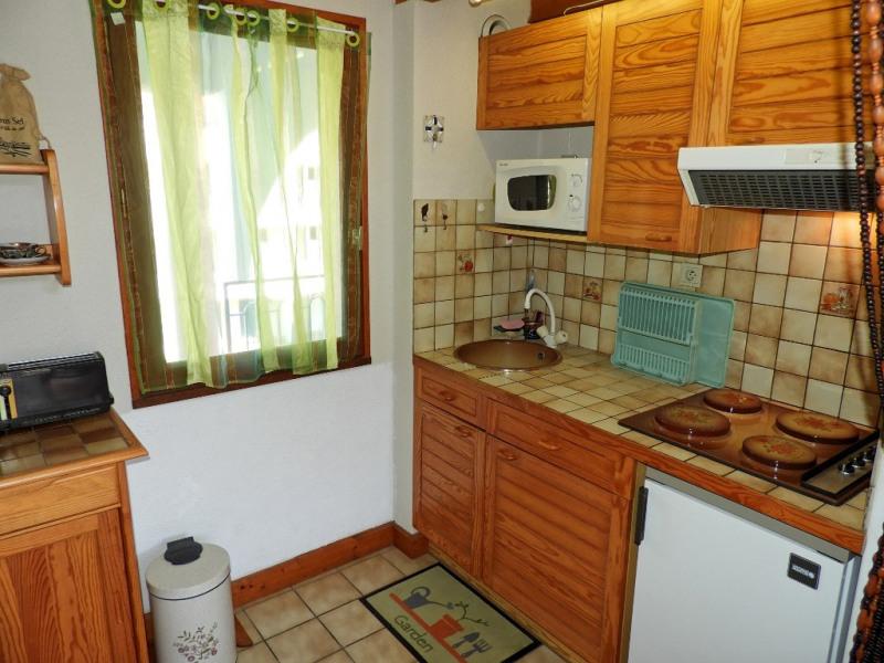 Sale apartment Vaux sur mer 167480€ - Picture 4