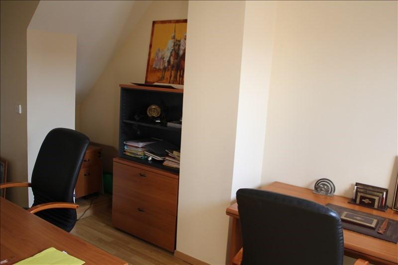 Revenda casa Gallardon 275600€ - Fotografia 7