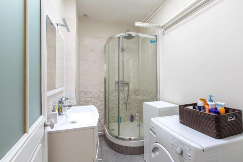 Vente appartement Neuilly-sur-seine 577000€ - Photo 6