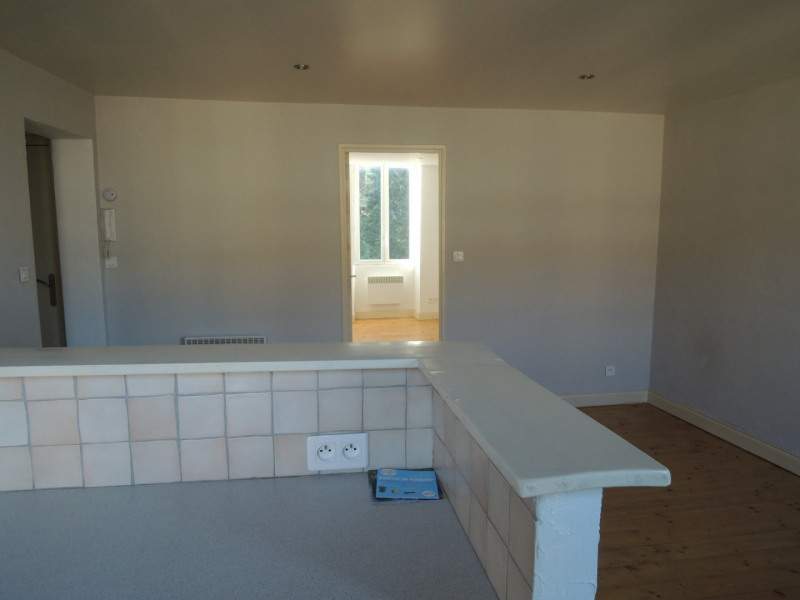 Investment property building Perigueux 505000€ - Picture 12