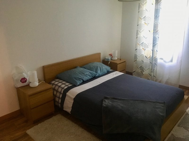 Sale apartment Claye souilly 239 000€ - Picture 10