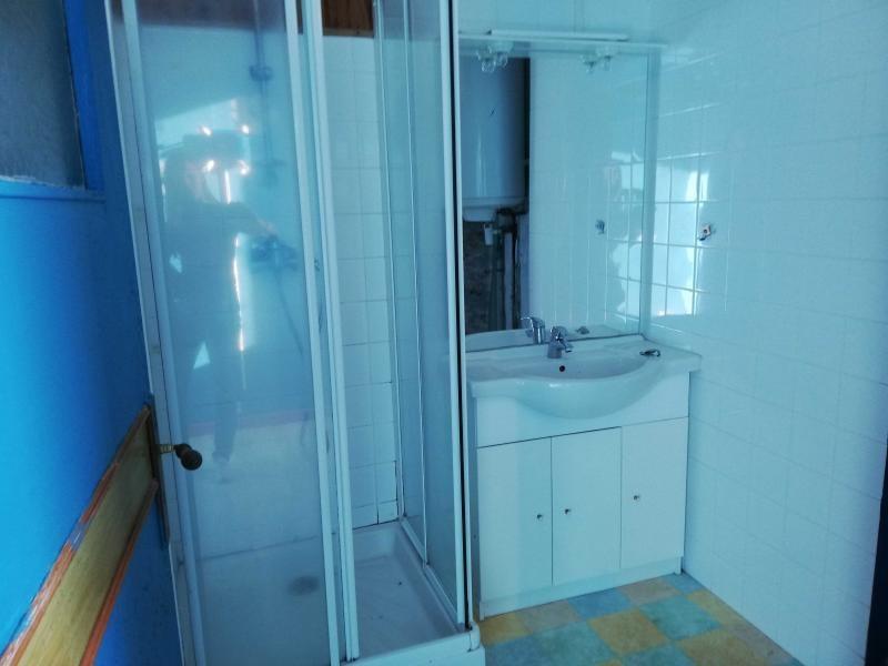 Sale house / villa Cleguerec 74300€ - Picture 13