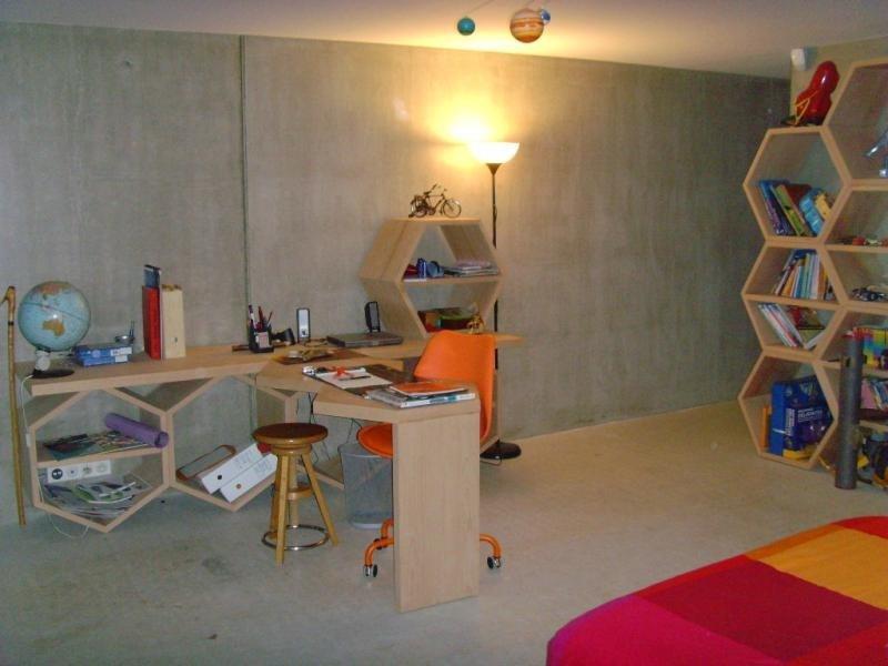 Vente maison / villa Conflans ste honorine 850400€ - Photo 3