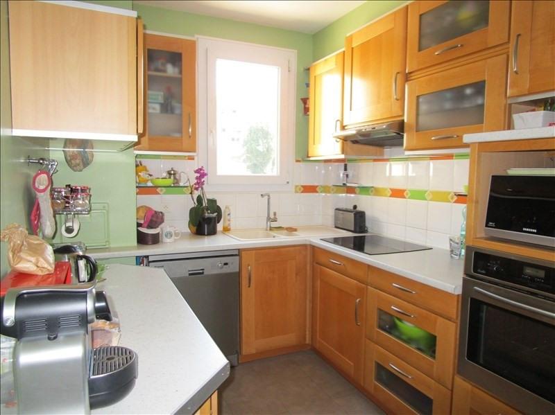 Venta  apartamento Versailles 498000€ - Fotografía 3