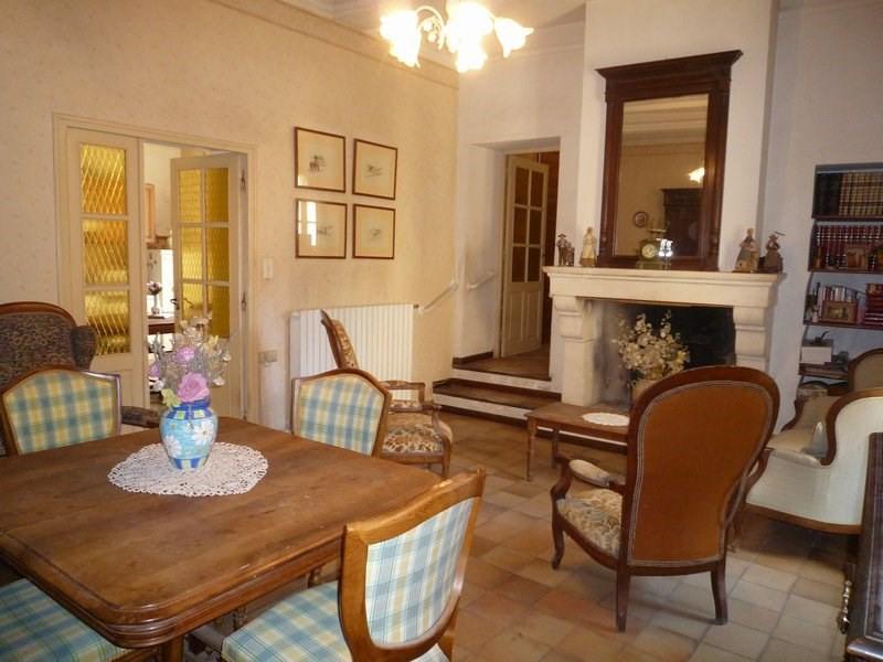 Vente de prestige maison / villa Orange 787500€ - Photo 9