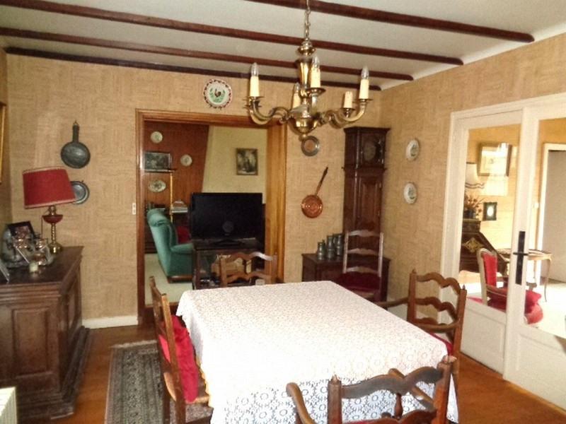 Vendita casa Carentan 169500€ - Fotografia 6