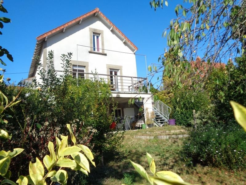 Vente maison / villa St junien 164 000€ - Photo 2