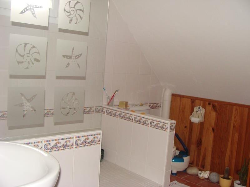 Vente maison / villa Montlouis sur loire 257250€ - Photo 5