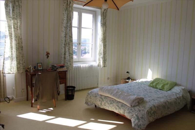 Vente de prestige maison / villa Vienne 657000€ - Photo 8