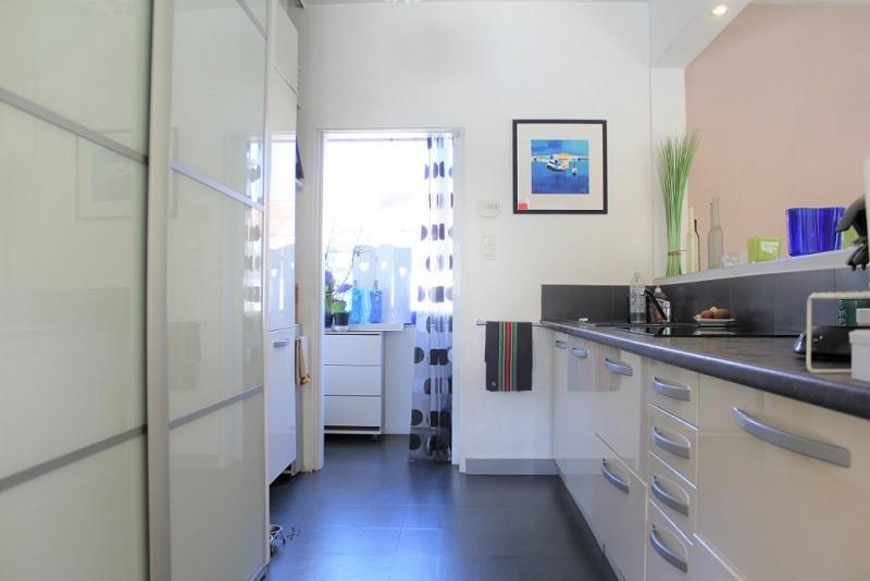 Deluxe sale house / villa Arcachon 1050000€ - Picture 6