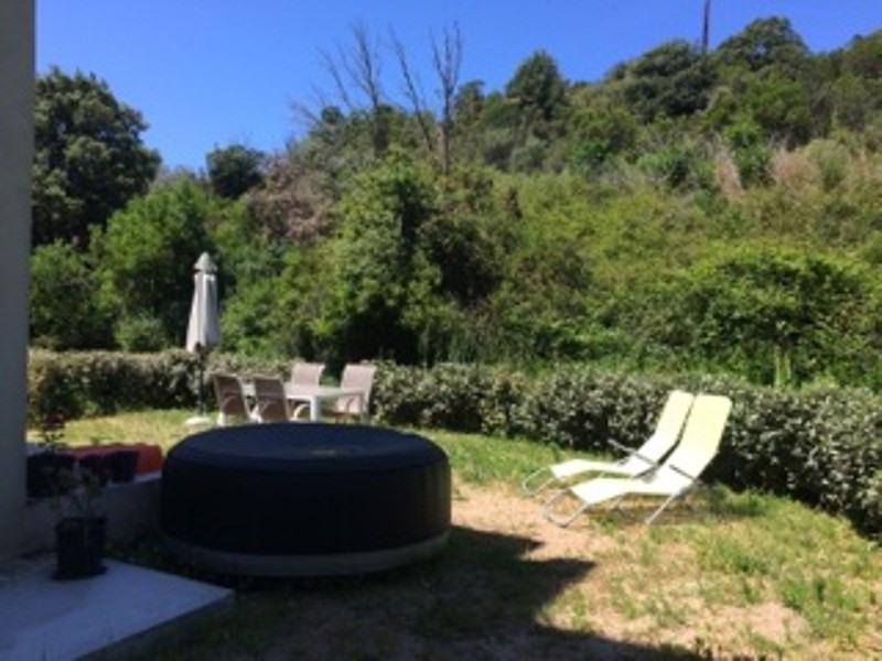 Sale apartment Pietrosella 295000€ - Picture 9