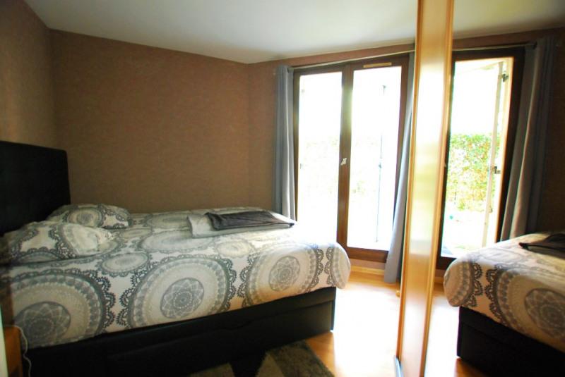Vente appartement Bezons 227000€ - Photo 7