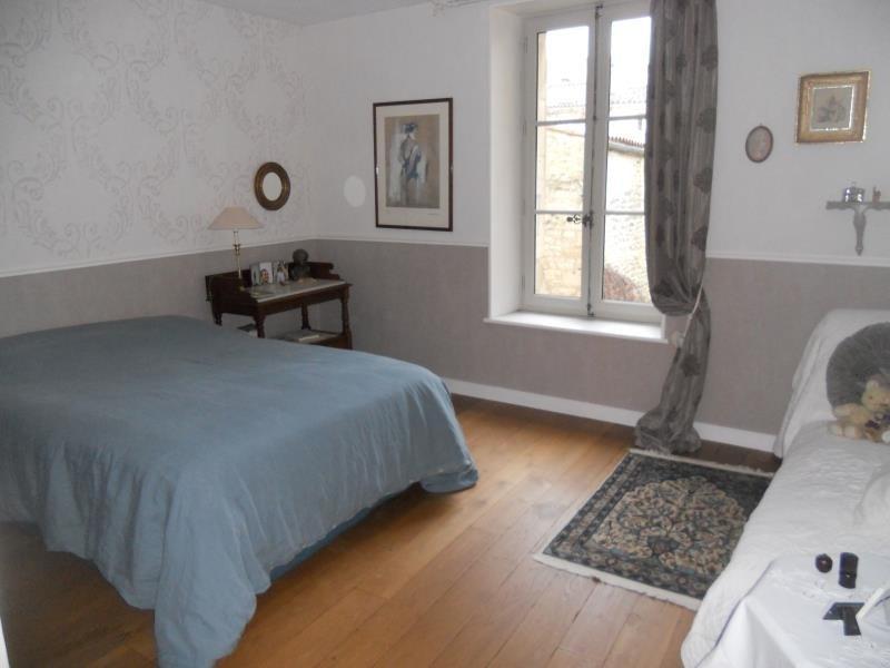 Vente maison / villa Niort 512050€ - Photo 8