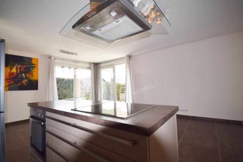 Vente appartement Metz tessy 399000€ - Photo 10