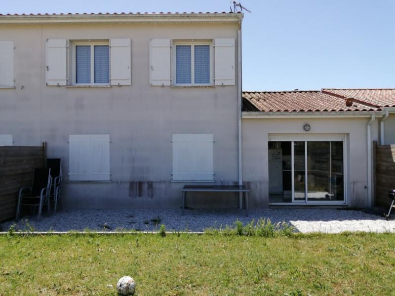 Maison Royan 4 pièce (s) 92 m²
