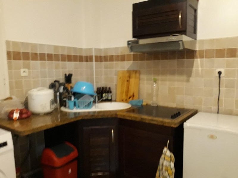 Vente appartement Saint denis 81 750€ - Photo 3