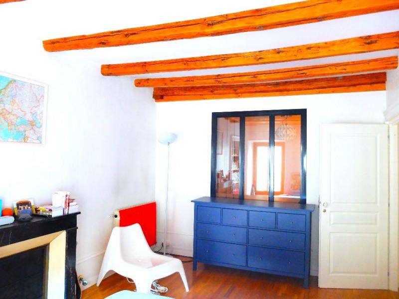 Vente de prestige appartement Annecy 744000€ - Photo 5
