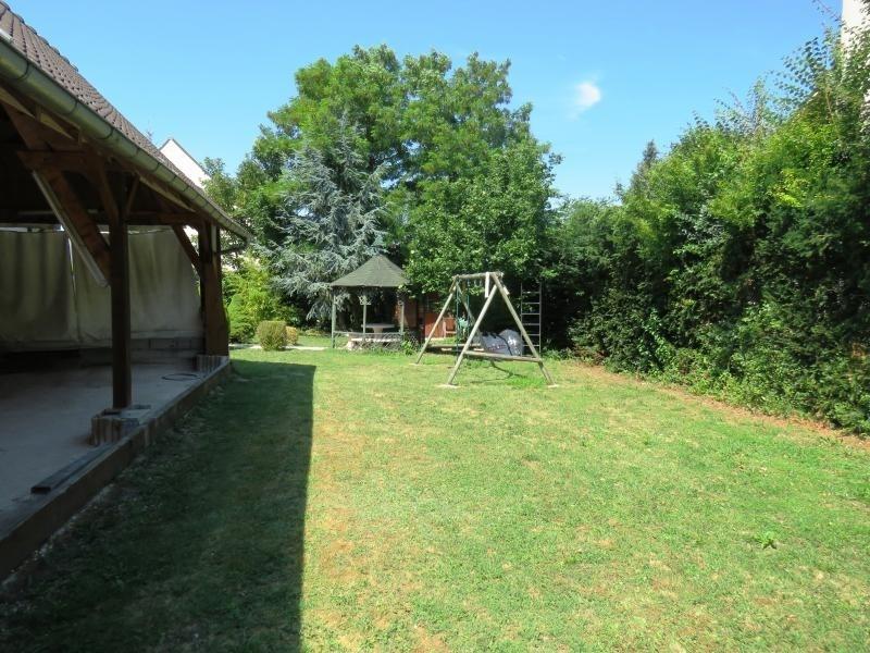 Revenda casa Rambouillet 575000€ - Fotografia 2