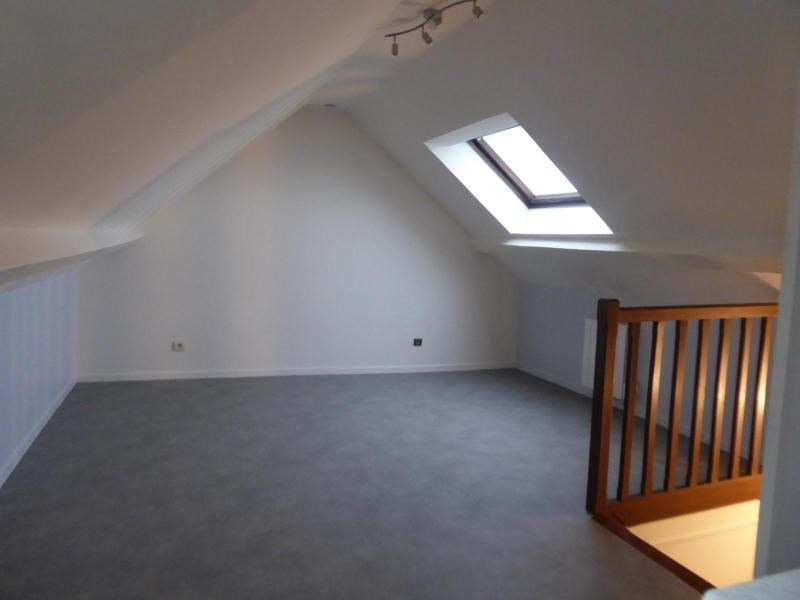 Location appartement Dijon 383€ CC - Photo 5