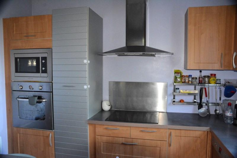 Immobile residenziali di prestigio casa Fayence 378000€ - Fotografia 6