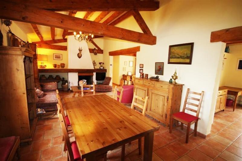 Deluxe sale house / villa Seillans 869000€ - Picture 18
