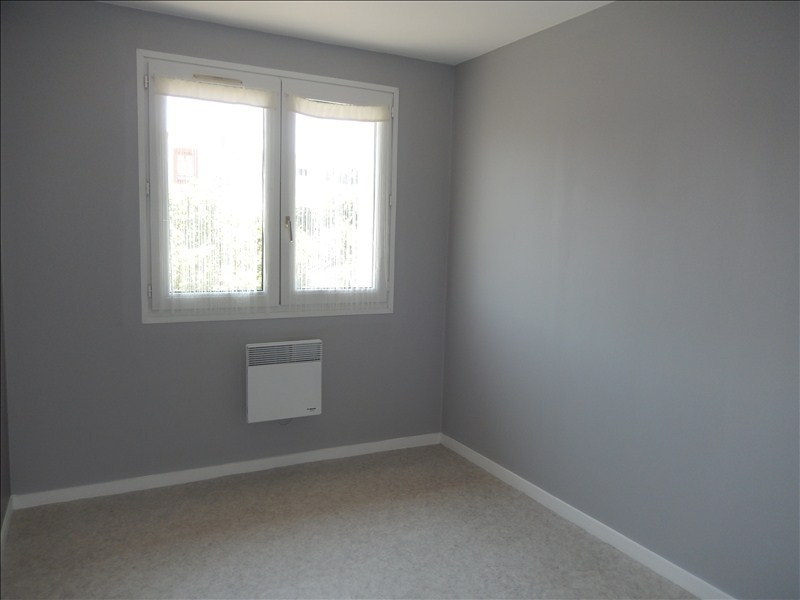 Location appartement Langeac 493,79€ CC - Photo 9