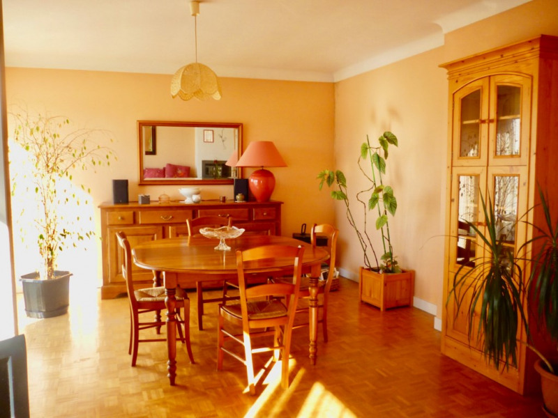 Sale apartment Nantes 212 175€ - Picture 4