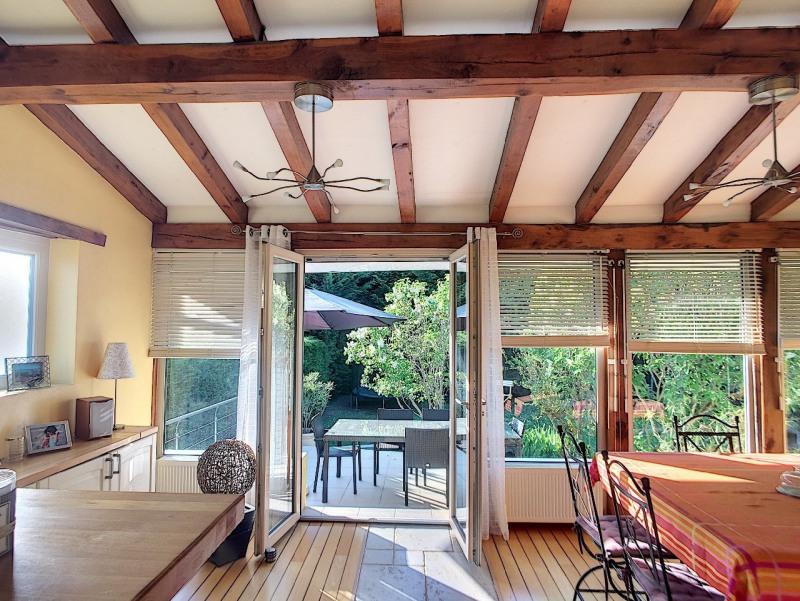 Sale house / villa Melun 335000€ - Picture 5