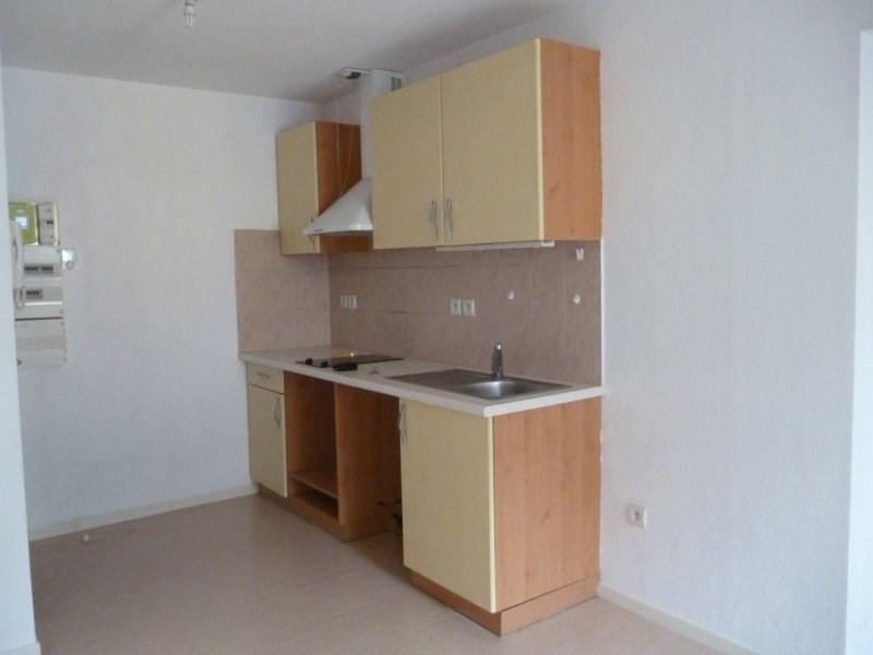 Location appartement Tarbes 332€ CC - Photo 1