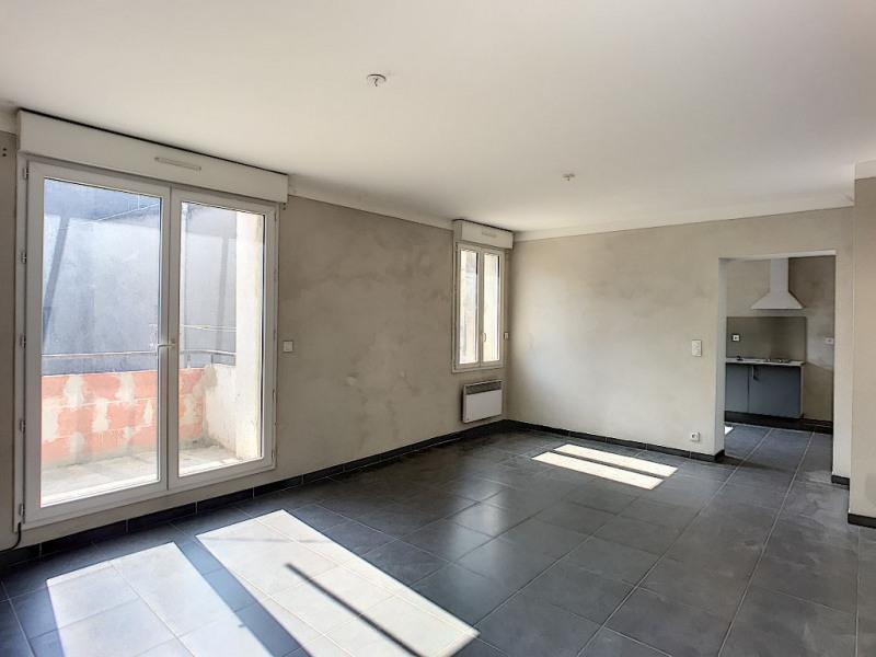 Prodotto dell' investimento appartamento Villeneuve les avignon 142000€ - Fotografia 1