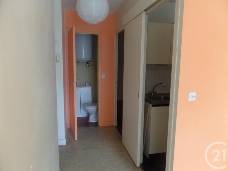 Verhuren  appartement 14 396€ CC - Foto 5