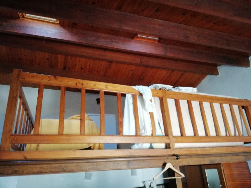 Vente maison / villa Le bois plage en re 420000€ - Photo 4