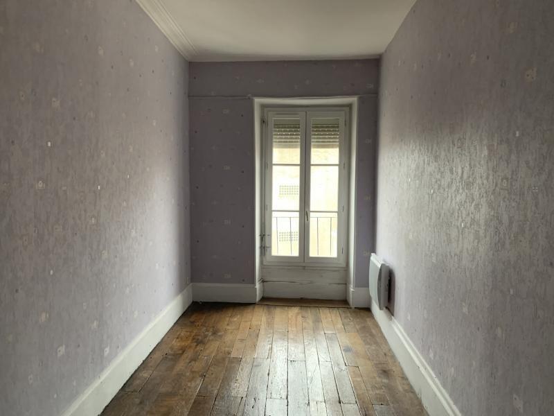 Vente appartement Poitiers 185110€ - Photo 3