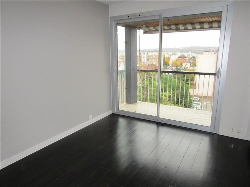 Sale apartment Le pecq 635000€ - Picture 10