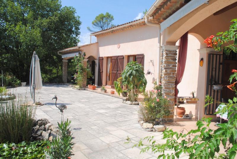 Продажa дом Callian 449000€ - Фото 15