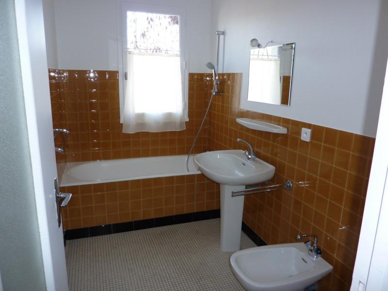Rental apartment Bures sur yvette 1623€ CC - Picture 6