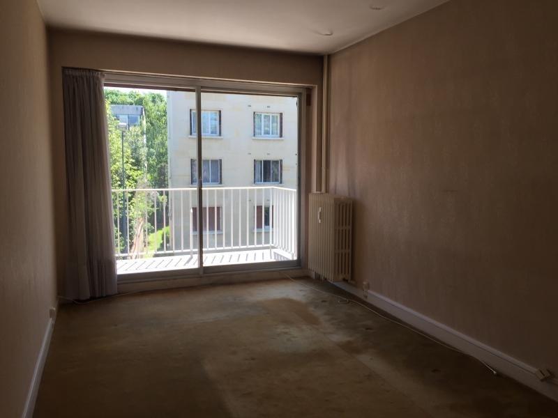 Vente appartement Fontenay-sous-bois 472500€ - Photo 3