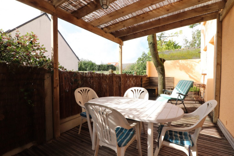 Vente maison / villa Saint nazaire 403 000€ - Photo 5