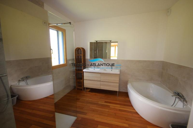 Vente maison / villa Bannalec 325000€ - Photo 8