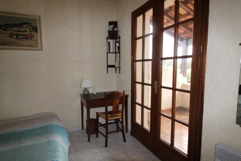Immobile residenziali di prestigio casa Hyeres 574700€ - Fotografia 11