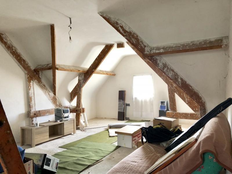 Sale house / villa St leu la foret 469000€ - Picture 6